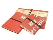 Antique Leather Journals